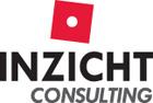 INZICHT consulting geeft advies, coaching en training, zowel voor persoonlijke ontwikkeling als voor organisaties.